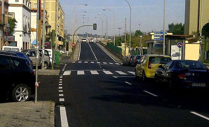 avenida-de-coria-asfaltada