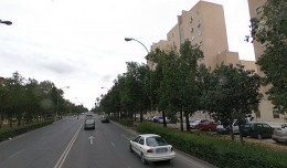 avenida-de-la-paz