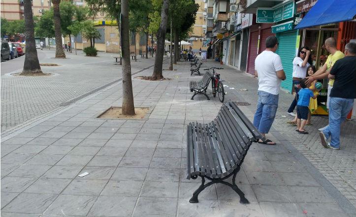 bancos-avenida-gavilanes