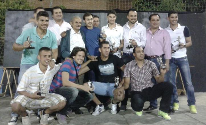 clubes-san-pablo-final-liga