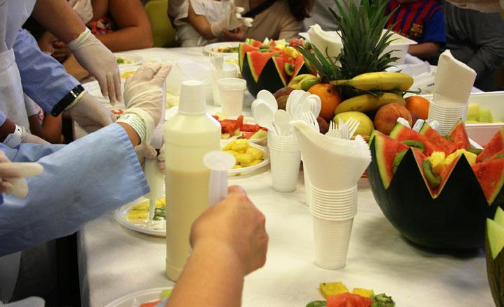 cocina-verano-hospital