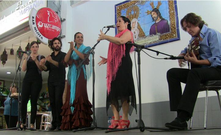 cuadro-flamenco