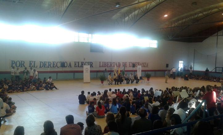escuelas-deportivas-claret