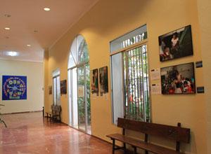 Una mirada a Guinea Ecuatorial con «los ojos de esperanza»