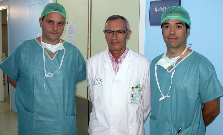 extirpacion-vejiga-laparoscopia