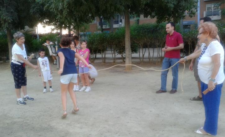 juegos-infantiles-bermejales