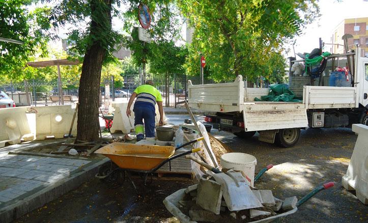 obras-avenida-jaime-marcos