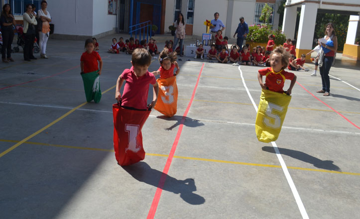 olimpiadas-st-mary-school