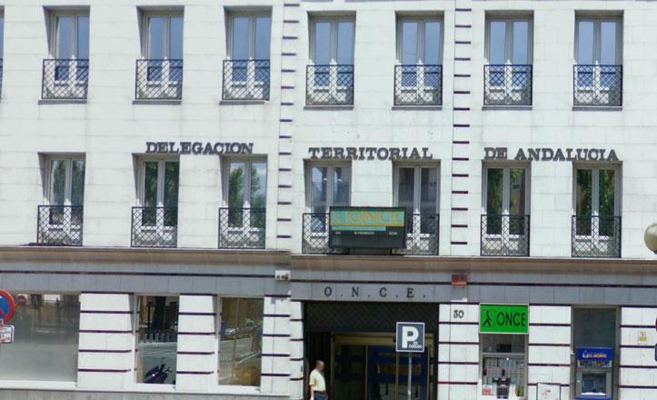 El Cuponazo reparte 300.000 euros en la Macarena