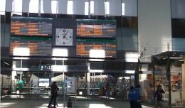 panel-horario-estacion