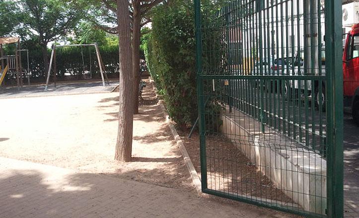 parque-zulueta