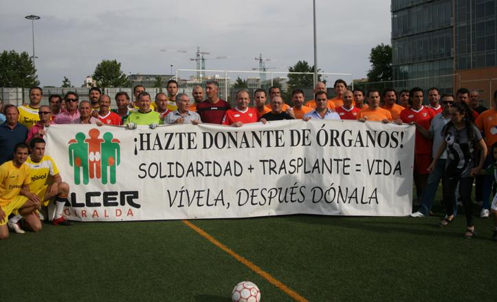 partido-donacion-organos