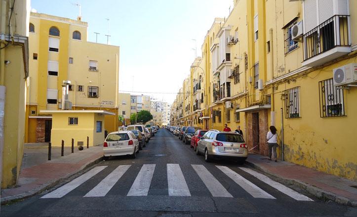 paso-peatones-barzola