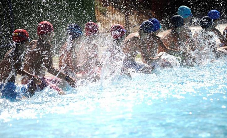piscinas-verano-sevilla