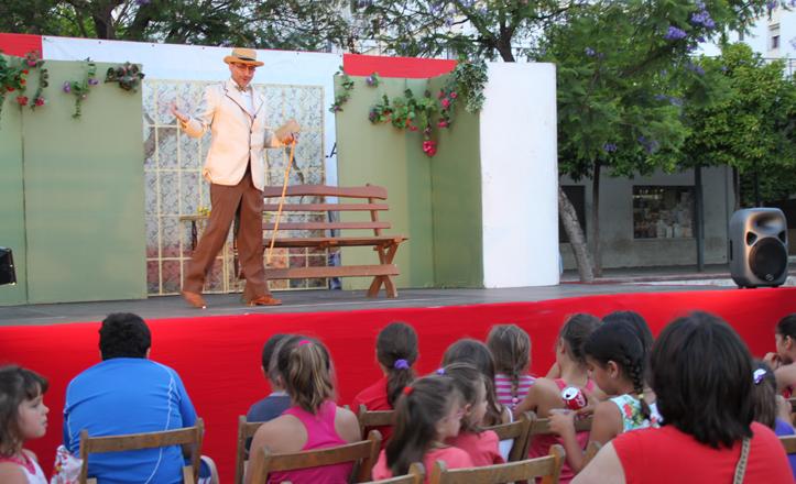 plaza-amanecer-teatro-aire-libre