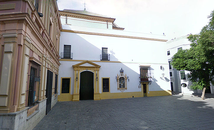 plaza-del-museo-capilla