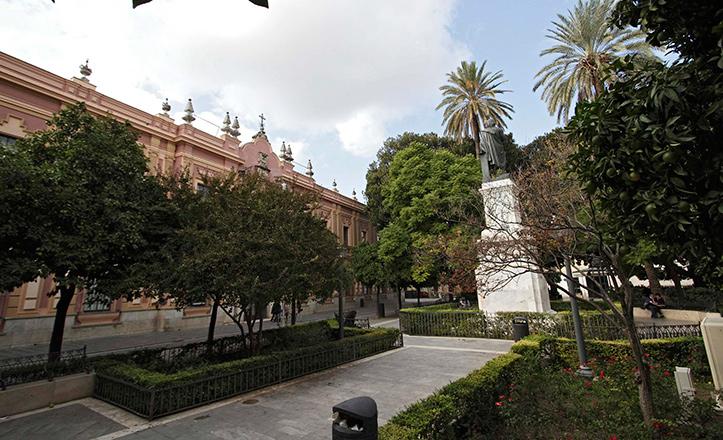 plaza-museo