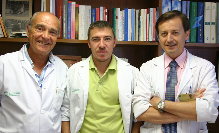 premio-bioquimica-macarena