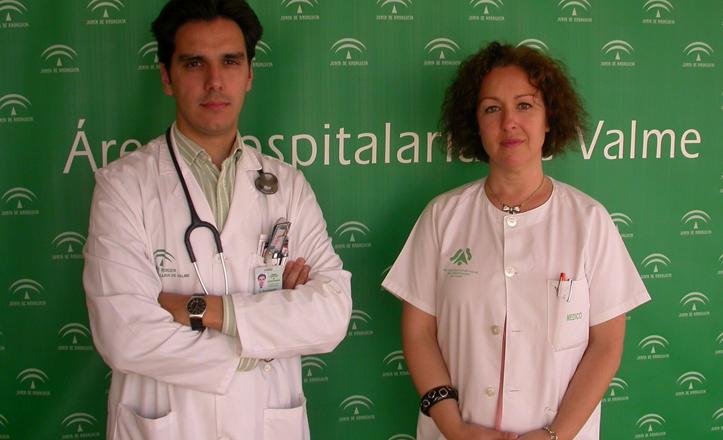 reumatologia-valme-portugal