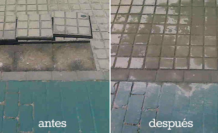 socavones-cerro
