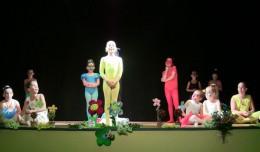 taller-teatro-infantil