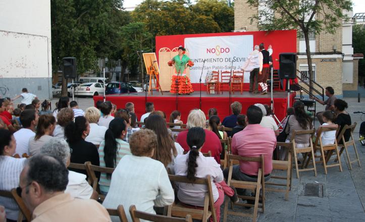 teatro-aire-libre-plaza-gallo