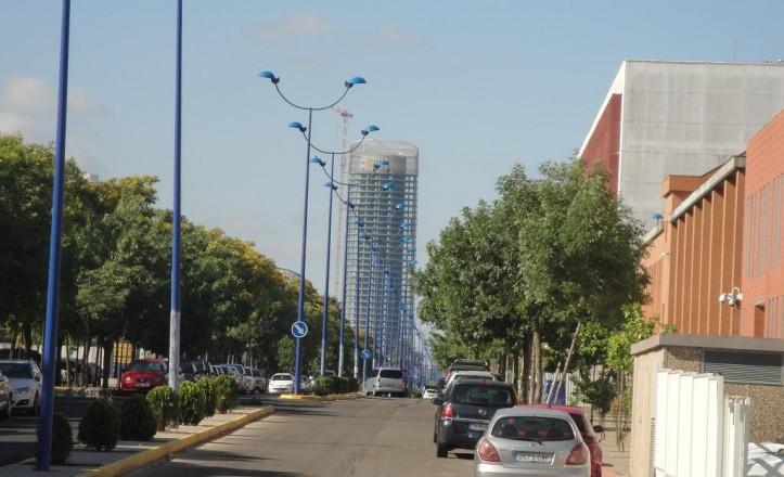 torre.pelli_.19.06.13.01.jpg