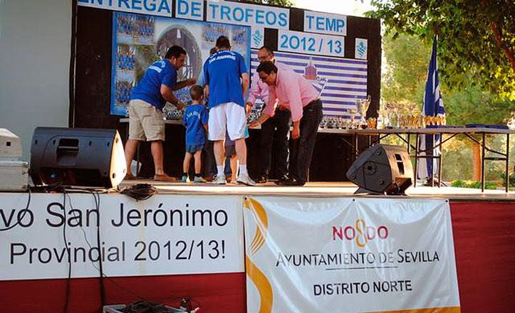 trofeos-san-jeronimo