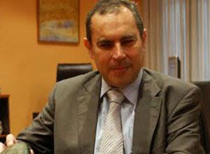 Ventura Pazos presenta su última novela «Canto Fenicio»