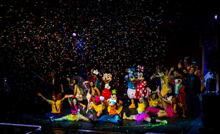 viva-magic-carnaval