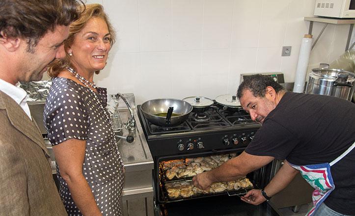 De-Pablo-Luque-Catering