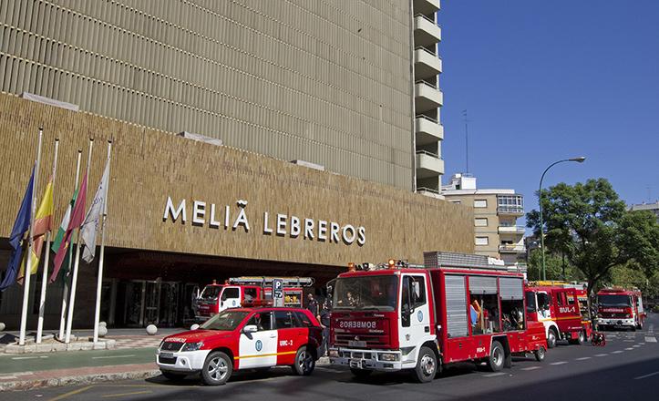 bomberos-lebreros2
