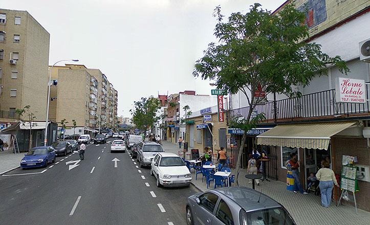 calle-General-Ollero