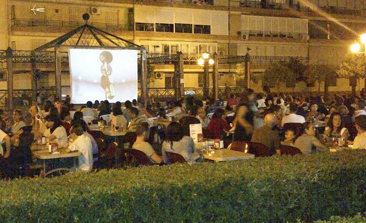 cine-verano-sevilla-este