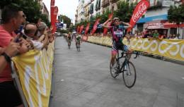 clasica-ciclista-triana