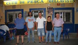 club-pesca-bellavista