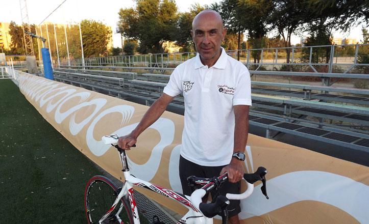 desafio-gerardo-bici