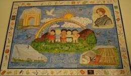 mural-ceramica-macarena