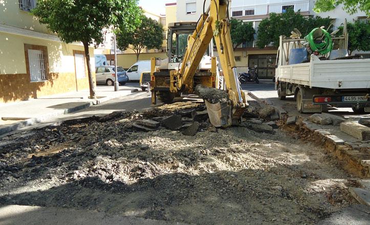 obras-calle-crisantemo