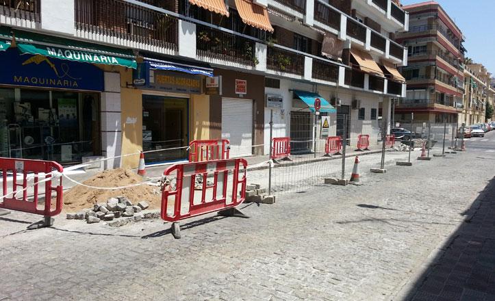 obras-calle-febo-triana