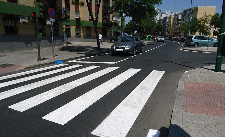 peatones-manuel-villalobos