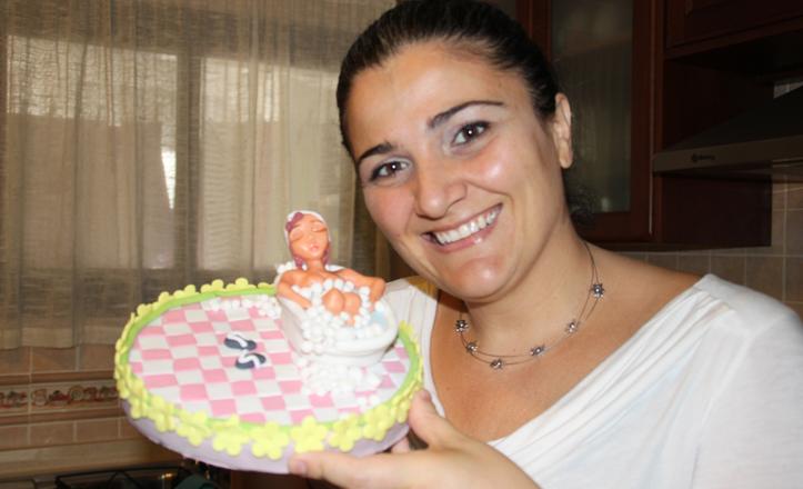pina-citarella-dulcinea-tartas