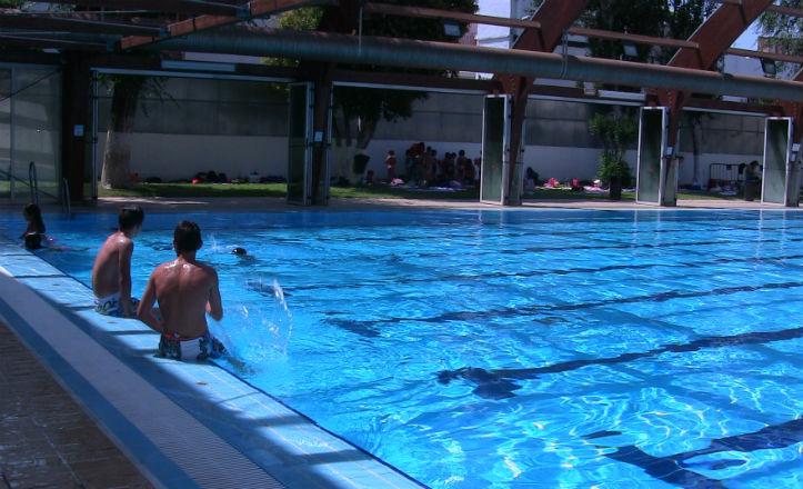 piscina-rochelabert