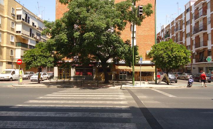 semaforo-carretera-carmona