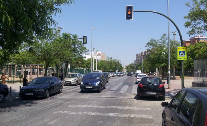 semaforos-avenida-plata