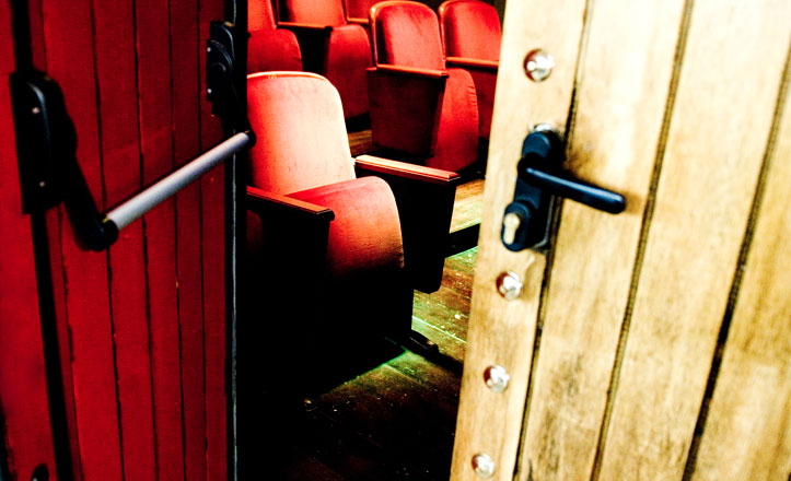 teatro-en-triana