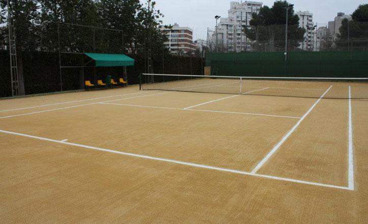 tenis-nautico-sevilla