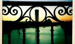 torre.pelli_.27.07.13.01.jpg