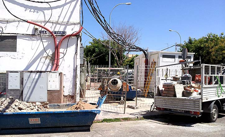 transformador-cerro-amate