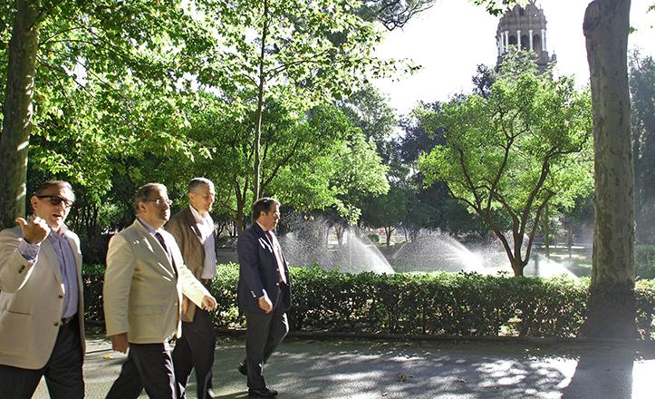 zoido-parque-centenario